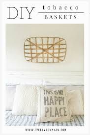 900 best images about diy on pinterest diy headboards better
