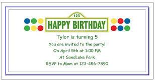 sesame street birthday party ideas a children u0027s party favorite