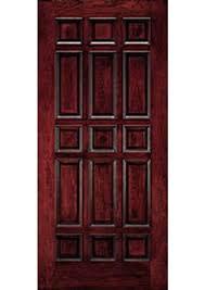 doors wood door design free download for warm and exterior sliding