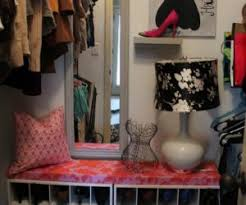 Ideas For Shoe Storage In Entryway 6 Entryway Shoe Storage Ideas