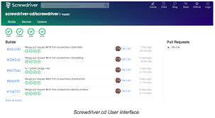 Best Resume Builder Yahoo Answers by Yahoo Engineering