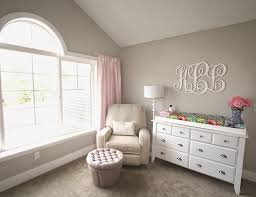Kendall Bedroom Furniture Pottery Barn Design Life And Style Baby U0027s Nursery