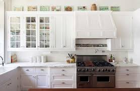 Kitchen Cabinet Door Repair Top Cabinet Contractors And Installation Services Intended