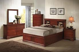 Eastern King Bed Eastern King Bed Frame Style U2014 Vineyard King Bed Make An Eastern