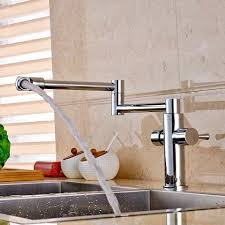 2 handle kitchen faucets two handle kitchen faucet repair roswell kitchen bath