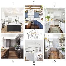 swatchpop dream home kitchen pop talk swatchpop