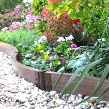 Garden Edge Ideas Garden Bed Edging Ideas Garden Edge Ideas Vegetable And Flower