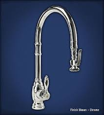 Made In Usa Kitchen Faucets by 30 Best Made In The Usa Images On Pinterest Keepsakes Bronze