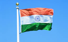 3x5 Foot Flag 3x5 India Flag Indian Country Flags New Banner Polyester Banner