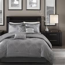 jcpenney bedding clearance sale bedroom kmart comforter sets on