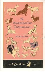 25 101 dalmatians book ideas 101