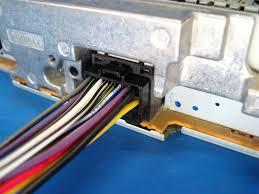 pioneer deh p4900ib wiring diagram floralfrocks
