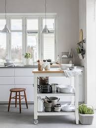 Ikea Home Interior Design 104 Best Køkken Images On Pinterest Ikea Kitchen Kitchen Ideas