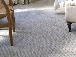 tangier berber textured carpet carpetright carpet in bedrooms