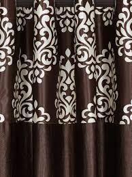 Home Decorators Promo Sensational Soft Bedroom Rugs Kitchen Druker Us