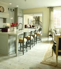 high gloss modern basement bar 15 high end modern home bar