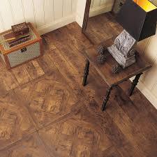Laminate Flooring Direct Hillington Quick Step Arte Versailles Light Uf1155