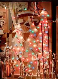 Christmas Window Decorations Sticky by 948 Best Window Display Ideas Images On Pinterest Windows