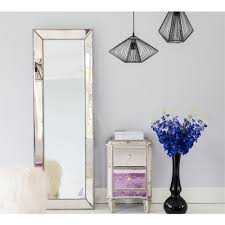 Tall Wall Mirrors by Strictly Studded Tall Mirror Wall Mirrors Tall Mirror And The O