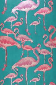 Ikea Catalogo Carta Da Parati by 24 Best Carta Da Parati Images On Pinterest Leaves Wallpaper