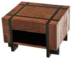 modern nightstands u2013 end tables u2013 urdezign lugar