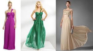 rent a prom dress 100 images it s all glitz and glamor in the