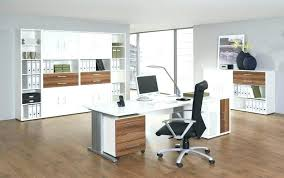 Home Office Furniture For Two Two Person Desk Chair Two Person Desk Home Office 2 Person Desk