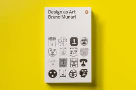 design as art bruno munari design as art buchhandlung lia wolf