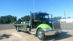 auto junkyard texas isaacs wrecker service tyler tx heavy duty auto towing load
