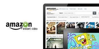 how to watch amazon prime on your tv smartphone and tablet and