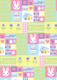 easter wrapping paper draw pilgrim to diy for recycled card or paper box tutorial