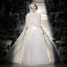 Wedding Dress Cast Lindsey Wixson Cast As The Couture U0027bride U0027 In Chanel Autumn Winter