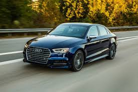 audi s3 cost 2017 audi s3 pricing for sale edmunds