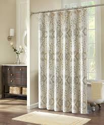 curtain fancy shower curtains curtains