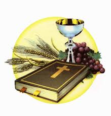communion bible edible image communion cup bible jpg today s catholic