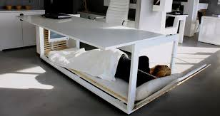 gadget pour bureau le bureau lit pour faire la sieste au travail cosmopolitan fr