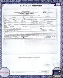 english to spanish transalation us birth certificate translation