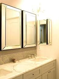 Bathroom Vanity Mirrors Canada Mirrors For Bathroom Medium Size Of Sink Vanity Mirrors Small