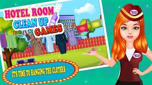 jeux de nettoyage de chambre chambre nettoyer up des jeux applications android sur play