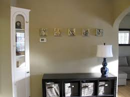 interiors design awesome bleeker beige complementary colors