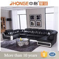 Second Hand Corner Couches For Sale South Africa Dubai Leather Sofa Furniture Dubai Leather Sofa Furniture