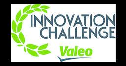 valeo si e social valeo innovation challenge valeo innovation challenge 2018