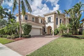 mizner country club homes delray beach real estate