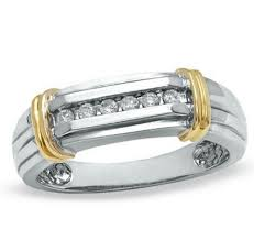 wedding ring designs zales mens diamonds wedding rings designs zales