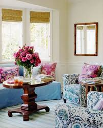 Window Treatments For Bay Windows In Dining Rooms Bow Window Decorating Ideas Zamp Co