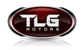 lexus johnson city tn tlg motors bristol tn used car auto dealer