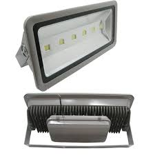 300 Watt Flood Light 300 Watt Led Flood Light 300 Watt Led Flood Light Suppliers And