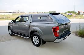 suzuki pickup for sale new nissan navara np300 hardtop laderaumabdeckung