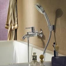 hansgrohe talis classic bath and shower mixer uk bathrooms hansgrohe talis classic bath and shower mixer