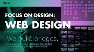 graphic design tutorial web design review youtube